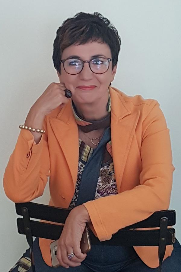 Ivana Palmerini